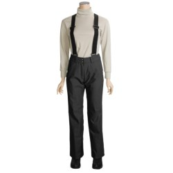 Fera Cayenne Pants - Insulated (For Women)