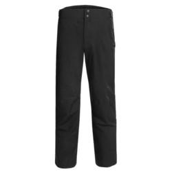 Fera Magnum Ski Pants - Insulated (For Men)
