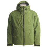 FlyLow Puff Jacket - Insulated (For Men)