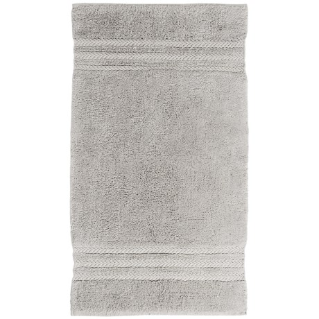 Vista Home Fashions Shique Collection Bath Rug - 21x34""