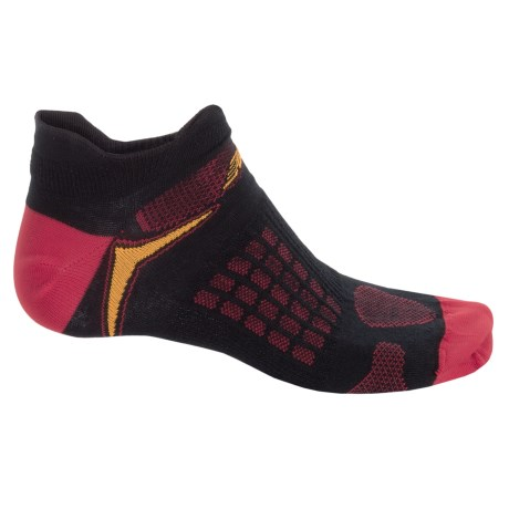 New Balance Technical Elite Socks - Below the Ankle (For Men)