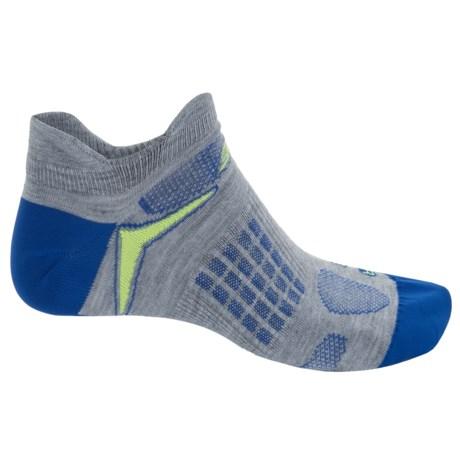 New Balance Technical Elite Socks - Below the Ankle (For Men)