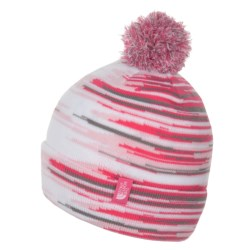 The North Face Ski Tuke Beanie (For Little and Big Kids)