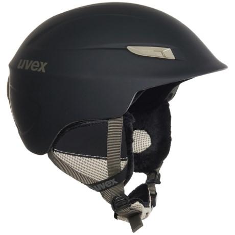 Uvex uvex Gamma WL Ski Helmet (For Women)