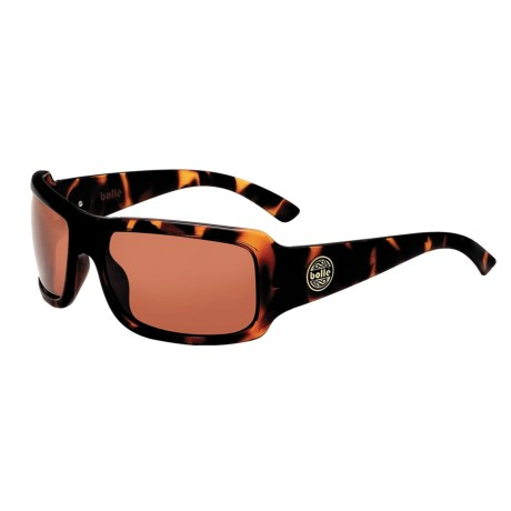 Bolle Slap Sunglasses - Polarized