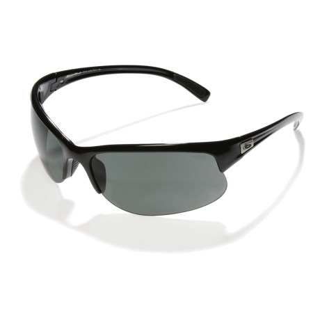 Bolle Shift Sunglasses - Polarized