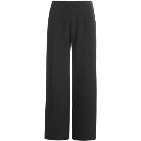Zenim Gab Pants (For Women)