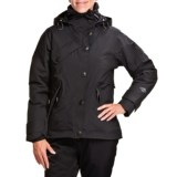 Columbia Sportswear Paris Jacket - Waterproof, Insulated (For Women)