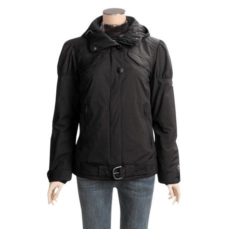 Columbia Sportswear Milano Jacket - Omni-Tech®, Insulated (For Women)