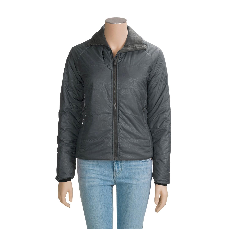 Columbia Sportswear Vienna Jacket (For Women) 2614R