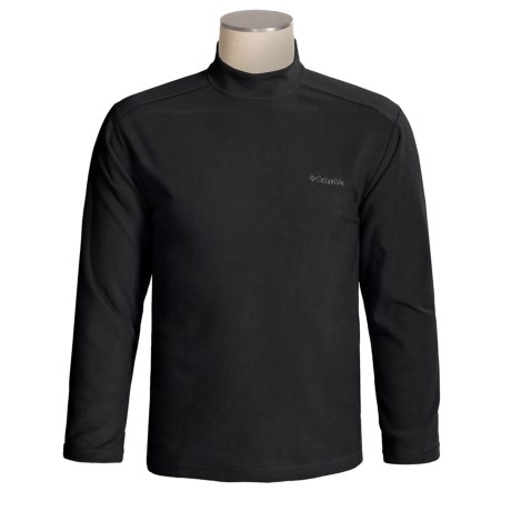love the shirt comfort review of columbia sportswear
