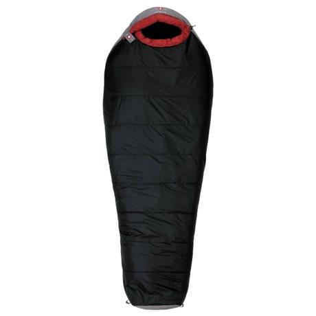 Wenger 30°F Kastern Sleeping Bag - Long, Mummy