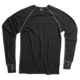 Ivanhoe Underwool Base Layer Top - Merino Wool, Lightweight, Long Sleeve (For Men)