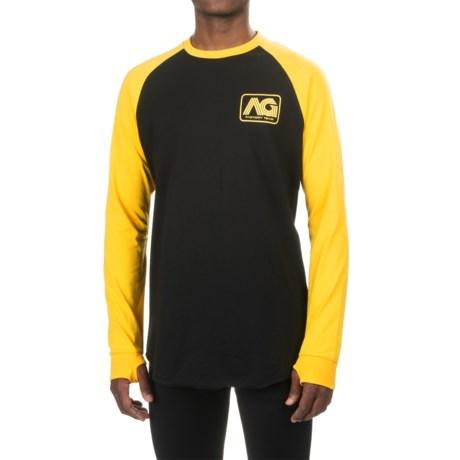 Burton Analog Agonize Shirt - Long Sleeve (For Men)