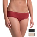 Marilyn Monroe Seamless Lacy Panties - 3-Pack, Briefs (For Women)