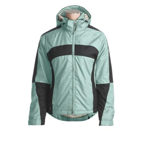 Sunice Ava Ski Jacket - Insulated (For Women)