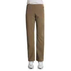 SportHill Traverse II Pants (For Women)