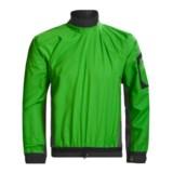 Kokatat Gore-Tex® PacLite® Paddling Jacket - Waterproof (For Men)
