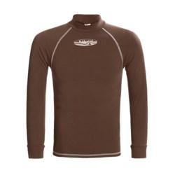Kokatat Innercore Rash Guard - UPF 30+, Long Sleeve (For Men)