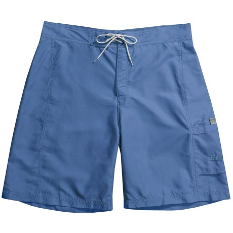 Kokatat Destination Surf Swim Trunks - UPF 40+ (For Men)