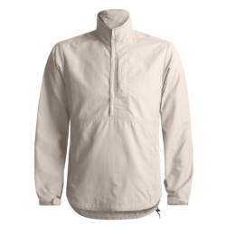 Kokatat Destination Paddling Shirt - Long Sleeve, UPF 40+ (For Men)