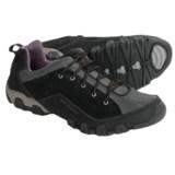 Columbia Sportswear Dragonfly Lea Shoes (For Women)
