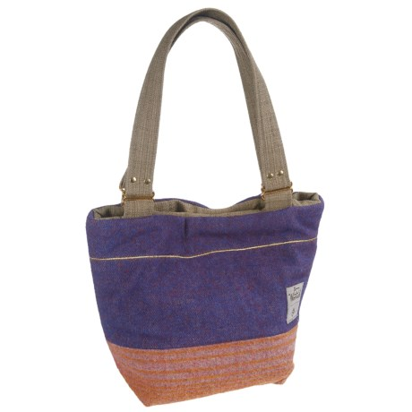 Woolrich by Unshattered Shoulder Bag (For Women)