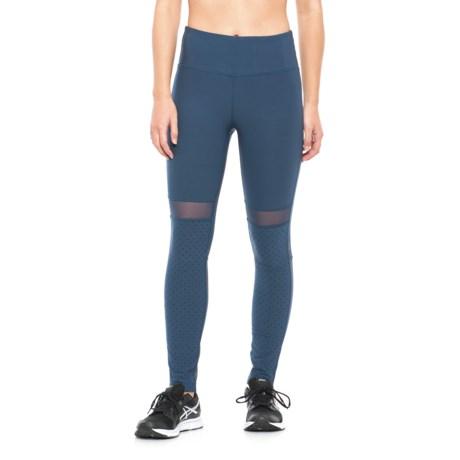 Mondetta Eden High-Performance Leggings (For Women)