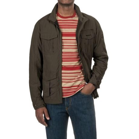 Craghoppers NosiLife® Havana Jacket - UPF 40+ (For Men)