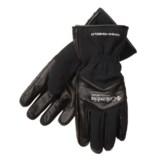 Columbia Sportswear Code 9 Gloves - Soft Shell (For Women)