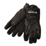 Columbia Sportswear Storm Trooper Gloves - Insulated, Titanium (For Women)