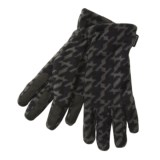 Columbia Sportswear Glacial Fleece Gloves (For Women)
