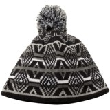Columbia Sportswear Headwall III Beanie Hat - Fleece (For Men)