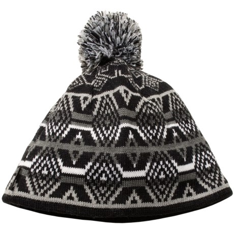 Columbia Sportswear Headwall III Beanie Hat - Fleece (For Men)