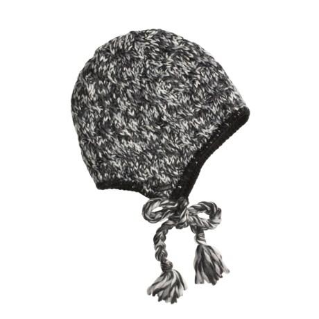 Columbia Sportswear Peruvian Hat - Simply Spun (For Women)