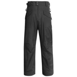 Columbia Sportswear Living Color Snow Pants (For Men)