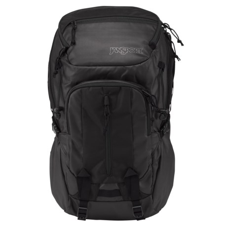 JanSport Onyx Equinox 34L Backpack