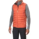 Burton Evergreen Vest - Insulated (For Men)