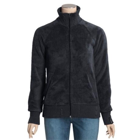 Columbia Sportswear The Sydney Jacket - Titanium (For Women)