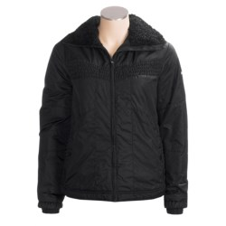 Columbia Sportswear Regal Delight Jacket - Insulated (For Women)