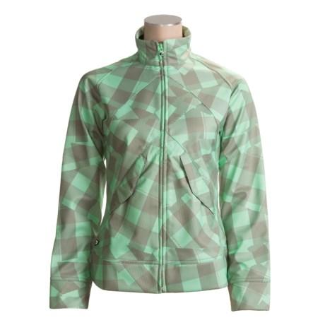 Salomon SPK Jacket (For Women)