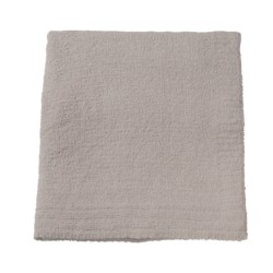 Colorado Clothing Microchenille Throw Blanket - 50x60""