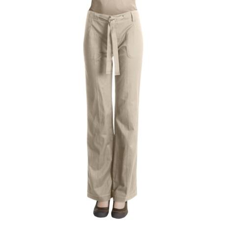 Columbia Sportswear Wilderness Pants (For Women)