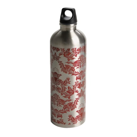 Satori Icon Water Bottle - 750ml
