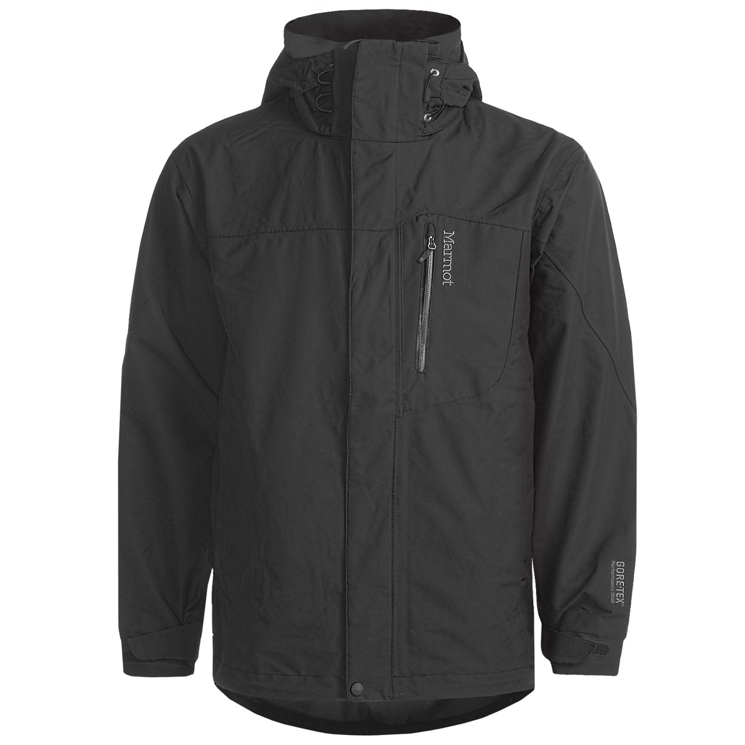 Marmot Cornice Gore Tex 174 Jacket For Men 2653a