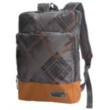 OGIO Covert Backpack