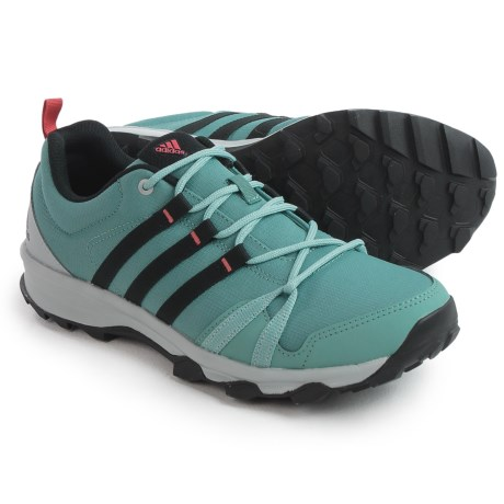 adidas Tracerocker Trail Running Shoes (For Women)
