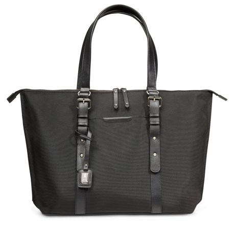 Travelpro Crew Executive Choice Business Tote Bag (For Women)
