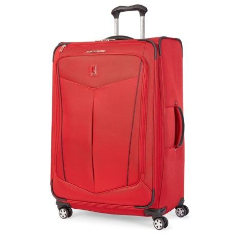 Travelpro Nuance Expandable Spinner Suitcase - 29""