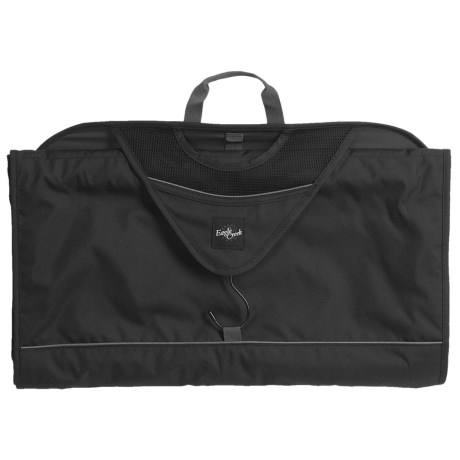 Eagle Creek Pack-It® Garment Sleeve